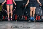 what does jump rope do to your body