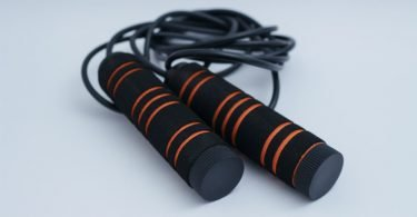 Best Jump Ropes For-Losing Weight
