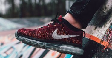 best cushioned shoes for your bad knees