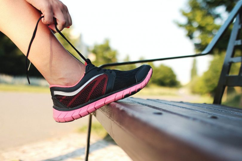 15 Best Running Shoes For Shin Splints