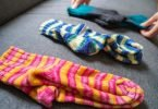best socks for long distance running