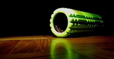 Best Foam Roller For Shin Splints