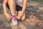 In this article, we will review the best women's running shoes for road and trail.